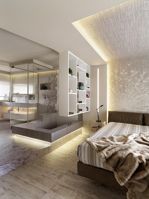 Faretti Cavo Ikea: Faretti cavo ikea husinge binario da soffitto.